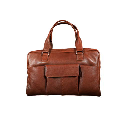 Business-Bags-1