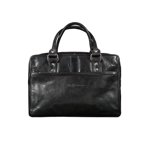 Business-Bags-2