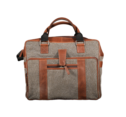 Business-Bags-3