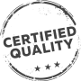 stamp_quality control